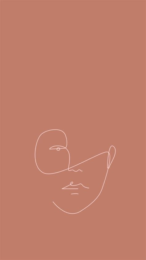 pin by jeon jungkook on wallpapers in 2020 minimalist