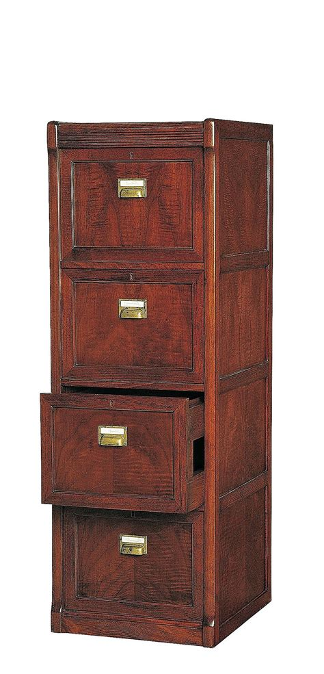 Classic Vertical Filing Cabinet. Seaside Living Rooms. Living Room Large Rugs. Artificial House Plants Living Room. Living Room Wooden Furniture Photos. Cheap 3 Piece Living Room Set. The Living Room Boston Ma. Live Chat Room Adult. Sofa Living Room Modern
