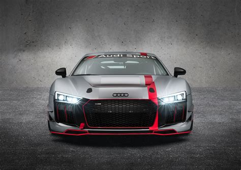 Audi R8 4k Wallpapers by Audi R8 Lms Gt4 Hd Cars 4k Wallpapers Images