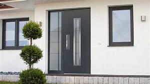 porte d39entree design en moselle e s plastifex With porte de maison prix 4 presentation de la gamme de porte dentree design pour