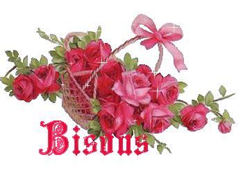 bloemen orakel anniversaires metz p bonheurs