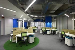 Office interior houseofphycom for Interior design office ppt