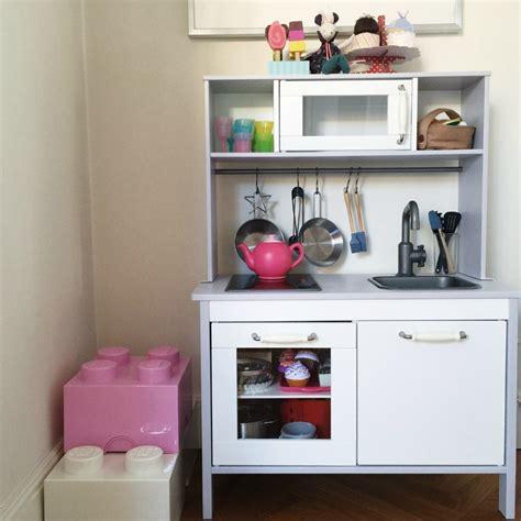 Ikea Kinder Küche Zusammenbauen by Ikea Kinderk 252 Che Zusammenbauen Nazarm