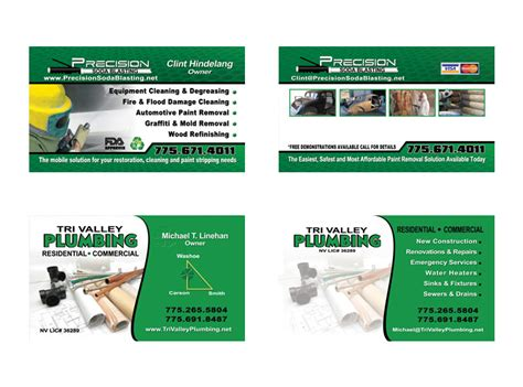 Business Card Designs -printing Business Cards Watercolor Paper Visiting Card Printers In Rt Nagar Thickness Of Printing Near Laxmi Hosur Translucent Delhi Holder Bd Price