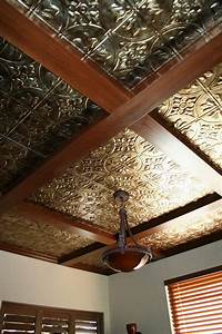 ceiling wood panels 7 best Evoba Wood Ceiling System images on Pinterest | Wood beamed ceilings, Wood ceilings and ...