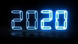 2020 Posts Selection  U21d2