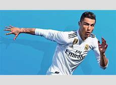 FIFA 19 svelata la data di uscita della versione di prova