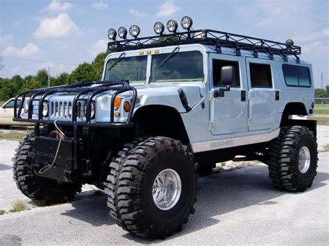 cool hummer h1 alpha tight whip1 al 1996 hummer h1 specs photos modification