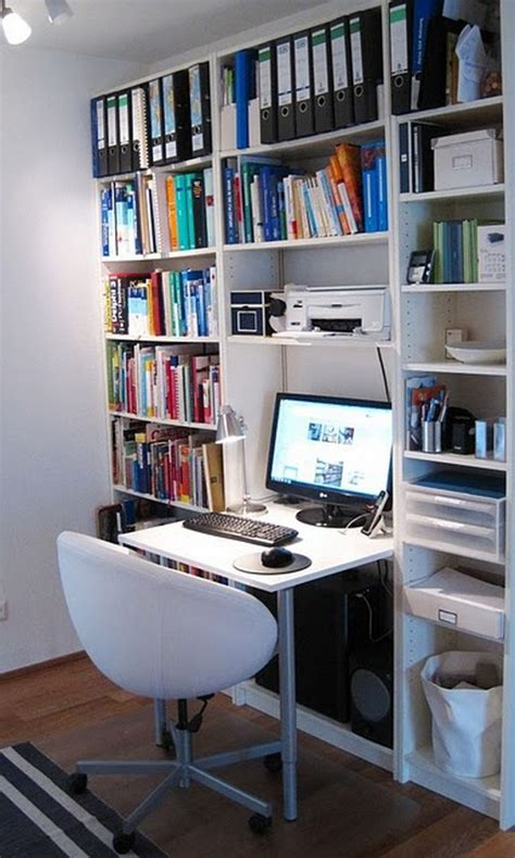 15+ Diy Computer Desk Ideas & Tutorials For Home Office. 4 Drawer Narrow Chest. Desk For Teenage Girl. Short Loft Bed With Desk. Farmhouse Dining Table With Bench. Cheap Home Office Desks. Manicure Desk. Chest Of Drawers Already Assembled. Stretches For Desk Workers