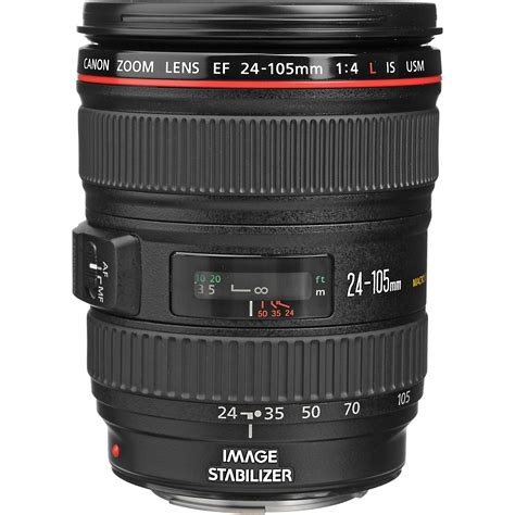 canon ef 24 105mm f4l is usm giang duy đạt