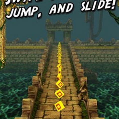 descargar el juego temple run para nokia 6030