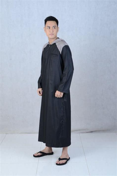 jubah gamis pria berkupluk daftar harga terlengkap indonesia terkini