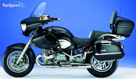 Bmw R1200cl by Bmw Bmw R1200cl Moto Zombdrive