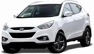 Hyundai Ix35 Dimensions : hyundai ix35 se awd 2015 price specs carsguide ~ Maxctalentgroup.com Avis de Voitures