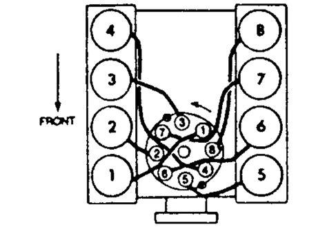 Ford Questions Wiring Diagram Cargurus