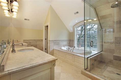 kleines bad sanieren bad sanieren mit guter planung zum traumbad