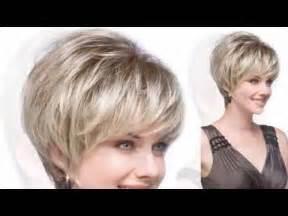 coiffure de mariage cheveux court modèle de coiffure cheveux courts