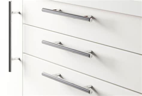 ikea kitchen cabinet door handles the best 100 handles for kitchen cabinets image 7441