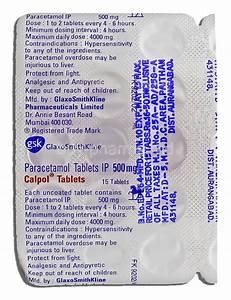 Buy Acetaminophen (paracetamol) Online  Skin Cancer Acetaminophen
