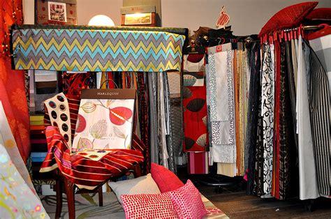 magasin canapé vannes breger goarin muriel tapissiers et tapissiers