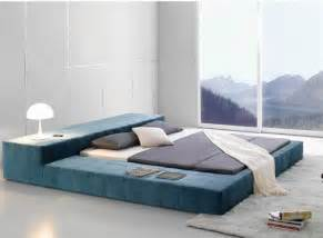 Surprisingly Modern Bed Design Plans by Opaq Contemporary Bed Frame Modern Bedroom Furniture