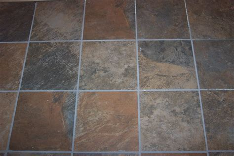 Slate Floor Images
