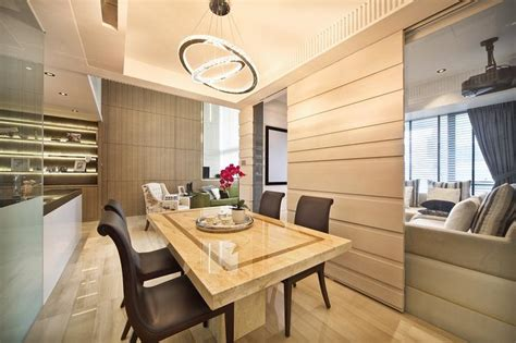kitchen lighting singapore how to plan for lighting in your home home decor singapore 2210