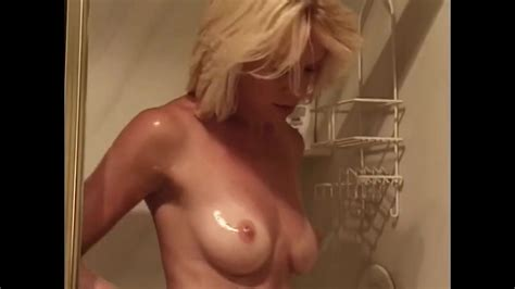 Beverly Lynne Nude Sex And Shower Scene Free HD Porn F