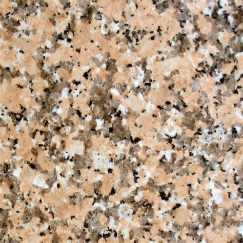 cuisine montage gratuit plan de travail granit marbre quartz de quartz