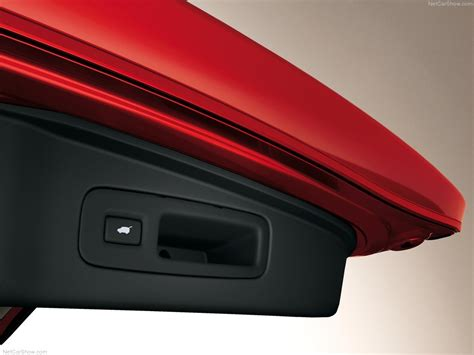 Honda CR-V [US] (2010) - picture 37 of 39 - 1280x960