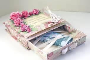 ideen geldgeschenke hochzeit verpacken geldgeschenke zur hochzeit originell verpacken 47 ideen