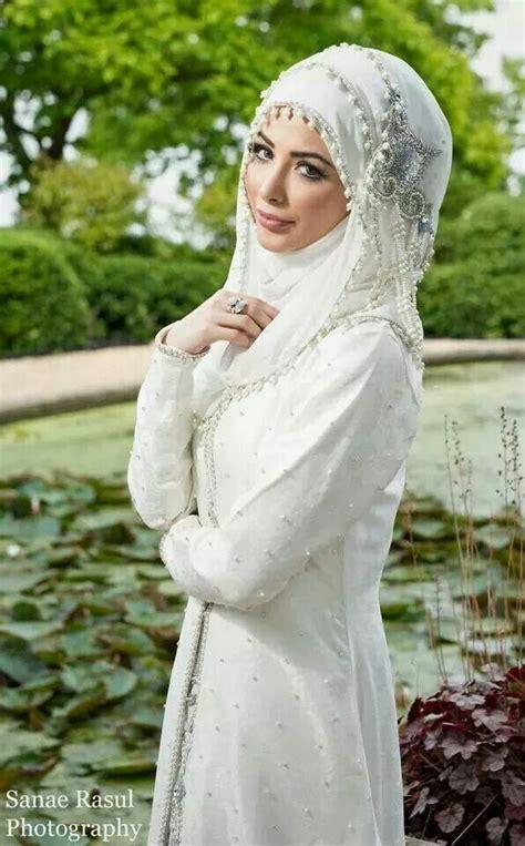 abaya collection    wore    wedding