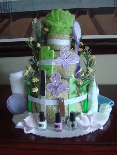 Dare To Dream Diaper Cakes. Table Centerpiece Ideas On A Budget. Post Office Ideas For Kindergarten. Latest Kitchen Decor Ideas. Closet Ideas For Bedroom. Proposal Ideas Without A Ring. Small Kitchen Backsplash Ideas Pictures. Drawing Ideas Yahoo. Date Ideas West La
