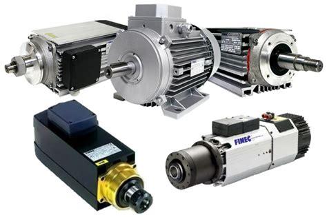 Electric Motor Italy by Fimec Motor Repairing And Rewinding Motor Repair
