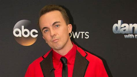 frankie muniz last movie frankie muniz now doesn t remember malcolm in the middle
