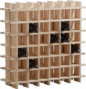 Casier Bouteille Vin : caisse en bois 6 bouteilles caisse en bois bouteille sur ~ Preciouscoupons.com Idées de Décoration