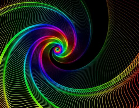 spinning wheel wallpaper gif find on giphy