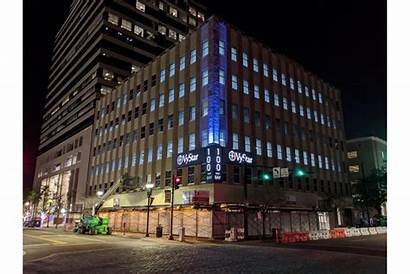 Vystar Tower Downtown Form Its Business Jax