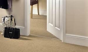 Elektrische Fußbodenheizung Teppich : kann man teppich auf fu bodenheizung verlegen warmup ~ Jslefanu.com Haus und Dekorationen