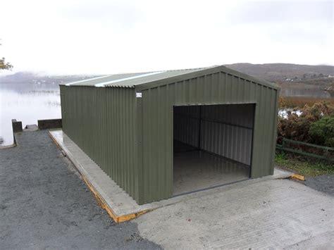 s sheds ireland garden sheds price dublin cork kildare ireland c s