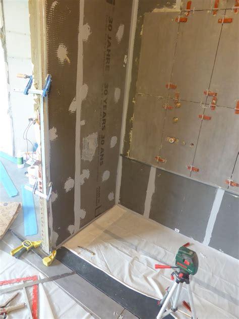 coller beton cellulaire sur carrelage coller receveur a carreler sur b 233 ton cellulaire 45 messages page 2