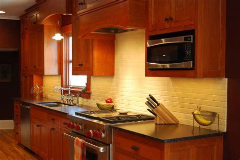 kitchen furniture gallery kitchen cabinets pictures gallery kitchen decor design ideas