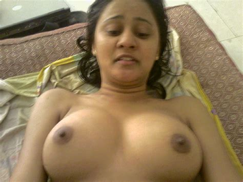 Indian Spicy Girls Flexible Indian Nude Girls