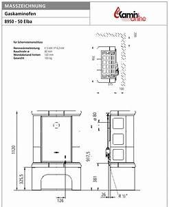 Gaskaminöfen Gasöfen Gas Kaminöfen Gaskamin Gaskaminofen : kamin fen gaskamin mit kachelverkleidung von oranier ~ Articles-book.com Haus und Dekorationen