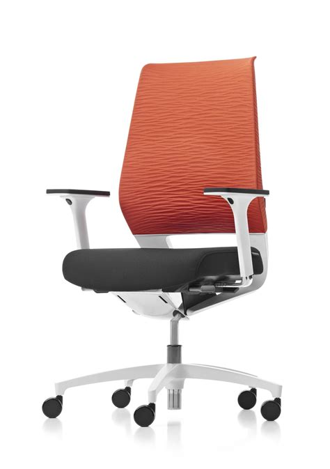 dauphin x code office ergonomic chair office furniture