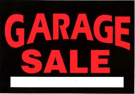 Buy used children's items at the Kids Garage Sale in ...