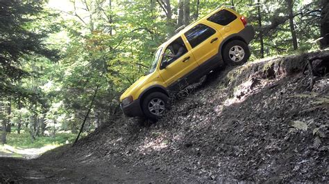 ford escape  road amazing photo gallery