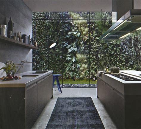 d 233 coration murale pour la cuisine 26 id 233 es archzine fr