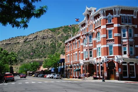 cutest towns in america best small towns in america 50 cute and quaint places to visit cheapism