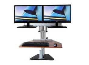 24 271 928 workfit d height adjustable standing desk